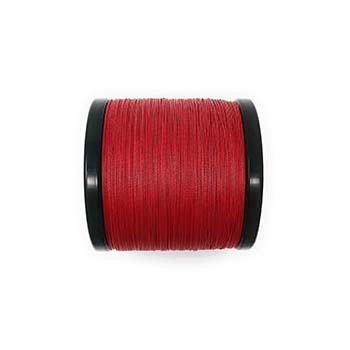 Reaction Tackle Fishing Line