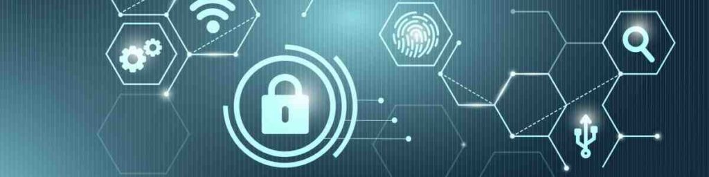 Aunalytics Unveils Secure Managed Services with Integrated Security