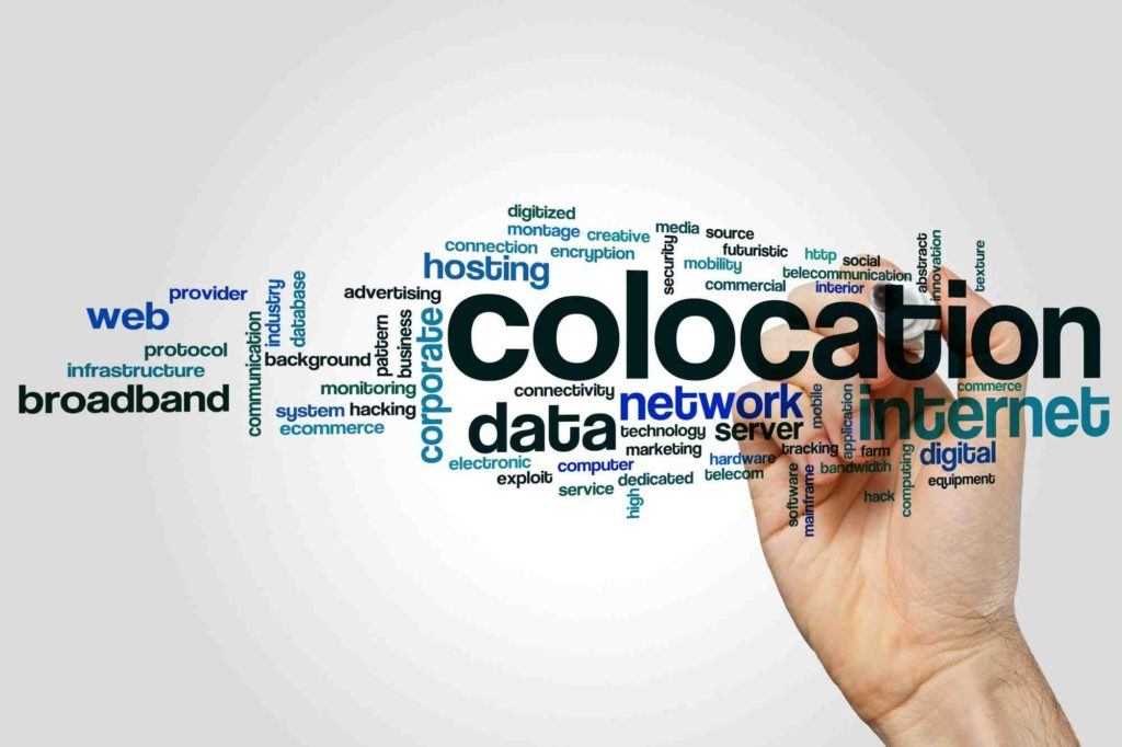 Colocation Managed Services: Pros and Cons for Providers